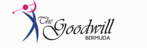 The Goodwill Bermuda